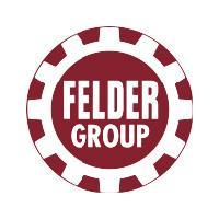 Felder Group USA